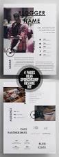 Best Resume Usa by Best 25 Best Resume Template Ideas Only On Pinterest Best
