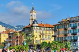 Nice by The 10 Best Things To Do In Nice 2018 With Photos Tripadvisor