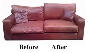 Leather Sofa Cushions Firm Cushions Firm Replacement Foam Cushions For Your Sofa