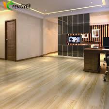 100 earthscapes vinyl flooring manufacturer indiana