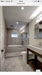 89 best compact ensuite bathroom renovation ideas images 90 best compact ensuite bathroom renovation ideas images on