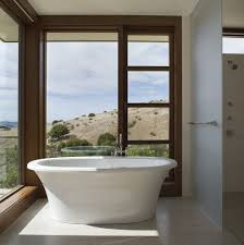 minneapolis stand alone tubs bathroom contemporary with tile