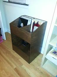 Record Storage Cabinet Vinyl Record Storage Cabinet Finewoodworking