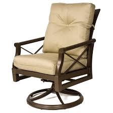 Swivel Rocker Patio Chairs by Outdoor Swivel Rocker Chair Cushion Swivel Rocker Cushion Outdoor