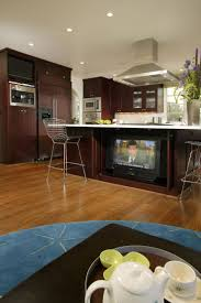 Best Home Kitchen Cabinets 26 Best Home Sweet Home Images On Pinterest Home Kitchen And