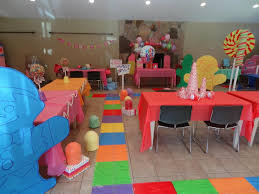 candyland decorations candyland birthday party decorations colorful room ideas with