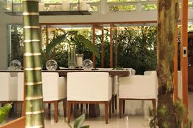Tropical Dining Room Furniture How To Bring Caribbean Style Home
