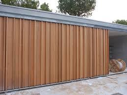 rivestimento facciate in legno rivestimento facciate condominio a jesolo cozzarin