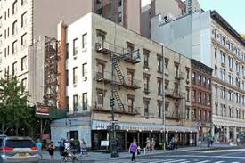 new york apartment buildings for sale on loopnet com