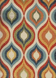 Amanda Brown Upholstery Contemporary Upholstery Fabric Whole 9 Yards Fabric Store