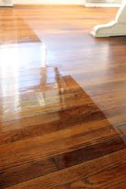 you re one away from clean shiny floors shine up tips