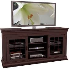 best buy tv tables wall units costco tv stand costco tv stand green costco tv stand