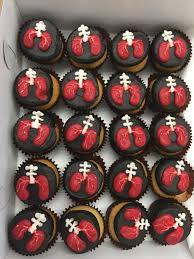 best 25 nurse cupcakes ideas on pinterest nurse party make