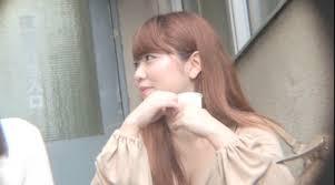 tokyohot  パンティ太ももエロ画像 