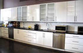 commercial kitchen cabinets stainless steel unique professional customerise stainless steel commercial cabinet