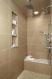 beige tile bathroom ideas beige tile bathroom ideas pretty brown tiles for bathroom beige tile