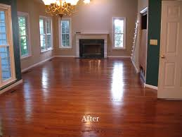how much does it cost to install hardwood floors titandish