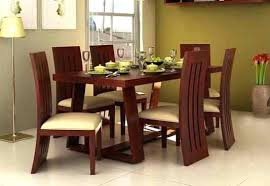 dining room sets for 6 dinning table set 6 dining table sets dining room table set for 4
