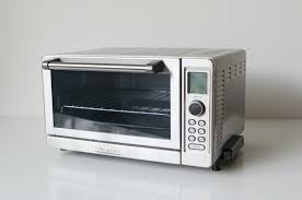 Cuisinart Compact Toaster Oven Broiler The Best Toaster Oven Of 2017 Your Best Digs