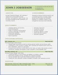 resume builder template free resume builder fluently me
