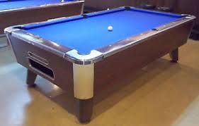 valley pool table replacement slate cheap valley coin find valley coin deals on line at alibaba com