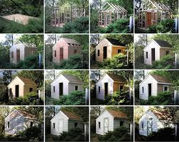 138 Best Free Garden Shed Plans Images On Pinterest Garden Sheds by 138 Best Free Garden Shed Plans Images On Pinterest Garden Sheds