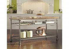 orleans kitchen island the orleans kitchen island the orleans vintage kitchen