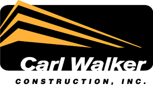 how carl walker is different experience