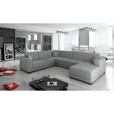 Grey Corner Sofa Bed Large Grey Corner Sofa Bed Thecreativescientist