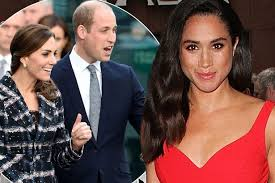 prince harry s girl friend prince harry s new girlfriend meghan markle to meet william and