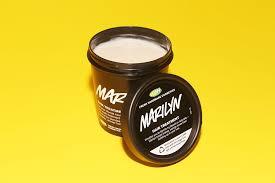 lighten you dyed black hair naturally lighten your hair no dye necessary into the gloss