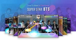 band apk superstar bts apk mod v1 0 3 official version for