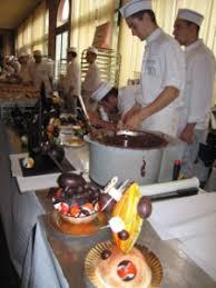 cfa cuisine toulouse le cfa de muret forme des chocolatiers