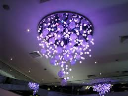 cool lights for room cool lighting illumibowl 2 0 cool lighting 3 theluxurist co