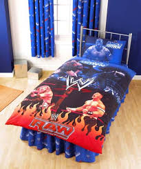 Wwe Bedding Looking For Wwe Bedding Buy Wwe Wrestling Bedding Online Now