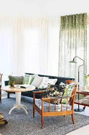 sweedish home design your home design ideas peek in on this colorful swedish home