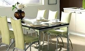 table et chaises de cuisine design table et chaise de cuisine table chaises cuisine ensemble table
