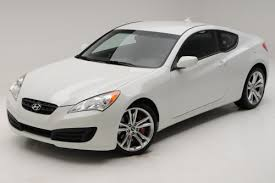 2010 hyundai genesis coupe 3 8 gt specs used 2010 hyundai genesis for sale pricing features edmunds