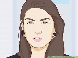 how to stretch your ears free 11 steps with pictures