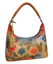 anuschka premium antique anuschka handbags clearance prices 712 628 anuschka