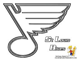 lakers coloring pages penguins hockey coloring pages community clubpenguin com