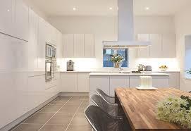 Kitchen Design Tunbridge Wells Bespoke Modern Kitchens In Kent David Haugh