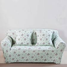 Canvas Sofa Slipcover Online Get Cheap Purple Sofa Slipcover Aliexpress Com Alibaba Group