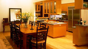 rustic furniture dining table kitchen bath ideas better rustic dining room tables and chairs