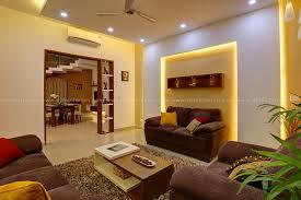 Interior Designers In Kerala For Home Villa Interior Furnishings At A Glance In Ernakulam Kerala