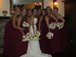 bill levkoff bridesmaid dresses bill levkoff bridesmaid dresses in wine weddingbee
