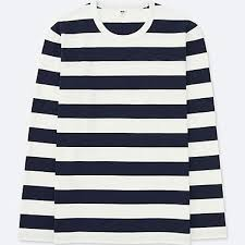uniqlo black friday men stripes uniqlo uk