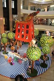Christmas Decorations Shops Sydney by 823 Best C Mall Images On Pinterest Shopping Malls Shopping