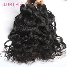 the best sew in human hair 6a brazilian human hair sew in weave shipping free 100 remy wavy