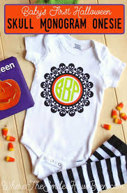 childrens halloween shirts 97 best cricut crafting images on pinterest cricut explore
